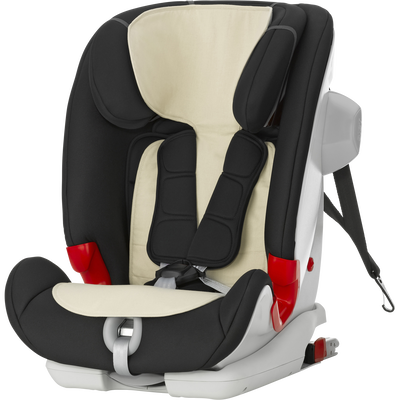 Britax Thermo Cover – Size L n.a.