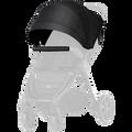 Britax Pack de capota – B-AGILE / B-MOTION Cosmos Black