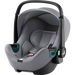 Britax Paquete BABY-SAFE 3 i-SIZE Frost Grey