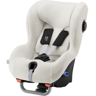 Britax Funda de verano  - MAX-WAY PLUS Off-White