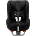 Britax MAX-WAY PLUS Cool Flow - Black