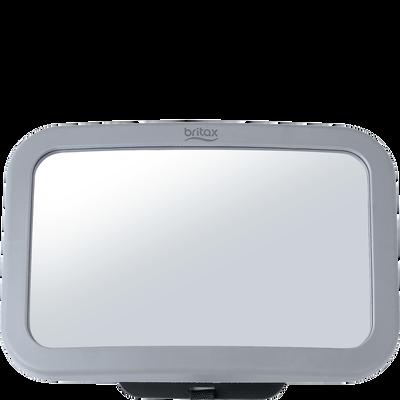 Britax Back Seat Mirror n.a.