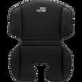 Britax Reductor Confort Cosmos Black