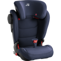 Britax KIDFIX III M Moonlight Blue