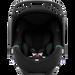 Britax Paquete BABY-SAFE iSENSE Space Black