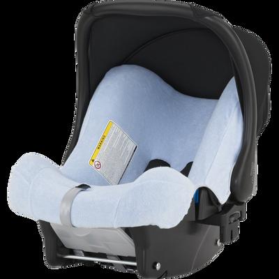 Britax Funda de verano  – BABY-SAFE Blue