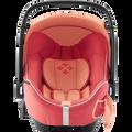 Britax BABY-SAFE² i-SIZE Coral Peach