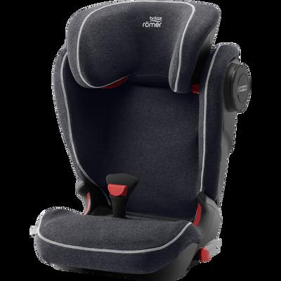 Britax Comfort Cover – KIDFIX III