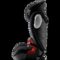 Britax KIDFIX SL SICT - Black Series Cosmos Black