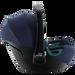 Britax Paquete BABY-SAFE 3 i-SIZE Indigo Blue