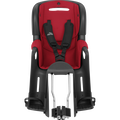 Britax JOCKEY COMFORT Blue/Red