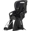 Britax JOCKEY COMFORT Black/Grey
