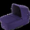 Britax BRITAX GO Capazo Mineral Purple