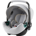 Britax Paquete BABY-SAFE iSENSE Nordic Grey