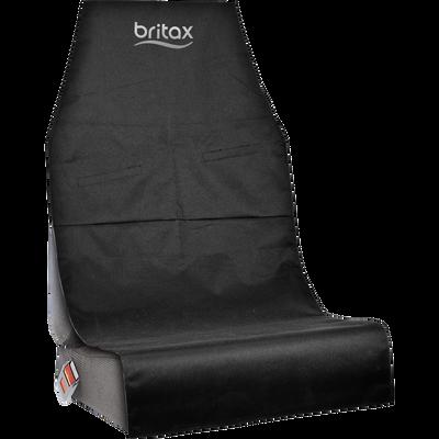 Britax Protector para asiento de coche n.a.