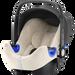 Britax Funda de verano  – BABY-SAFE i-SIZE Beige