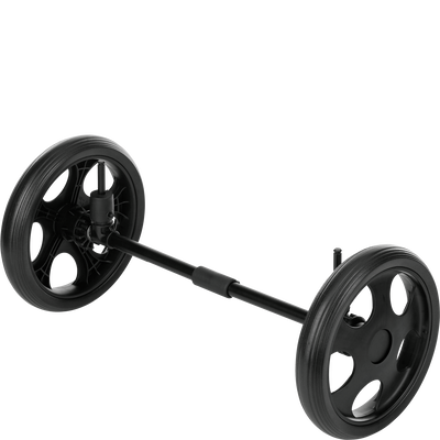 Britax Country Wheels - BRITAX GO n.a.