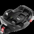 Britax FLEX BASE BABY-SAFE i-SIZE