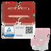 Britax Kit adaptador para aviones