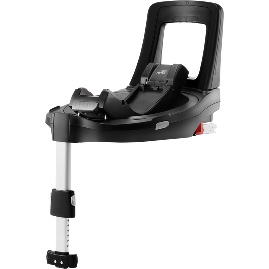 Britax FLEX BASE iSENSE