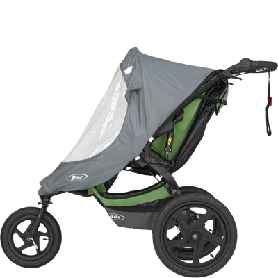 Britax Weather Shield - REVOLUTION PRO n.a.