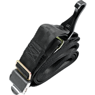 Britax Top Tether