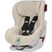 Britax Summer Cover - KING II family Beige