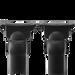 Britax Adaptadores CLICK & GO® para Bugaboo Buffalo y Fox