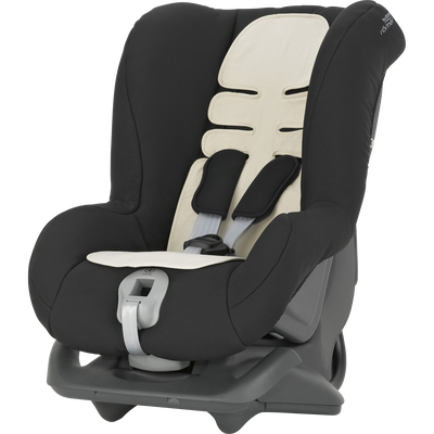 Britax Thermo Cover – Tamaño M (mediano) n.a.