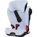 Britax Summer Cover - KIDFIX (II) XP (SICT) Blue