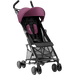 Britax BRITAX RÖMER HOLIDAY 2 Wine Red