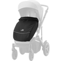 Britax Cubrepiés – SMILE III Space Black