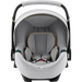 Britax Paquete BABY-SAFE 3 i-SIZE Nordic Grey