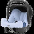 Britax Funda de verano  – BABY-SAFE PLUS (SHR) II Blue