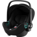 Britax Paquete BABY-SAFE 3 i-SIZE Space Black