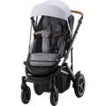 Britax Capota Stay Cool – SMILE III