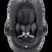 Britax Paquete BABY-SAFE 3 i-SIZE Midnight Grey