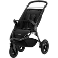Britax Chasis – B-MOTION 3 PLUS n.a.