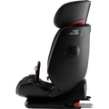 Britax ADVANSAFIX IV R Air Black