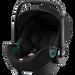 Britax BABY-SAFE 3 i-SIZE Space Black