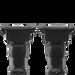 Britax Adaptadores CLICK & GO® para Bugaboo Cameleon3