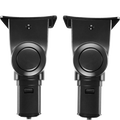 Britax Adaptadores CLICK & GO® para iCandy n.a.