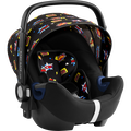 Britax BABY-SAFE² i-SIZE Comic Fun