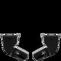 Britax Receptores CLICK & GO® – B-AGILE M
