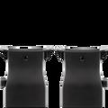 Britax Adaptadores CLICK & GO® para ABC Design n.a.