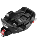 Britax FLEX BASE BABY-SAFE i-SIZE