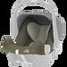 Britax Funda de recambio - BABY-SAFE PLUS (SHR) II Olive Green