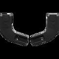 Britax Receptor para portabebés CLICK & GO® – B-AGILE M/R