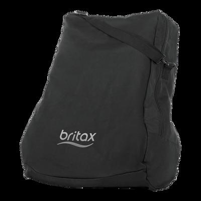 Britax Bolsa de viaje – B-AGILE / B-MOTION n.a.