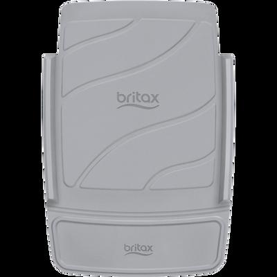 Britax Protector para asiento de vehículo n.a.